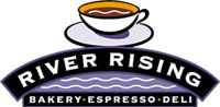 River Rising Bakery & Deli